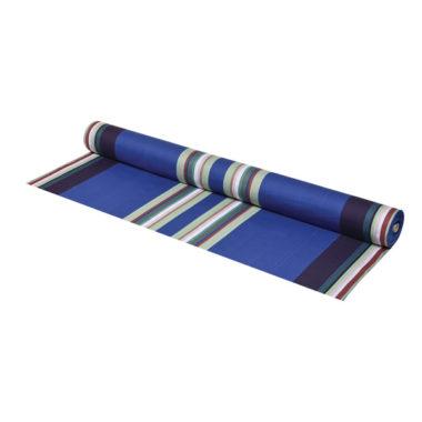 Métrage toile coton 160 cm de large AROUE