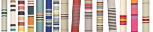 Coton - largeur 160cm et 170cm