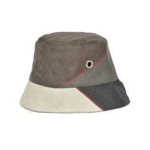 Chapeau de pluie ARGAGNON