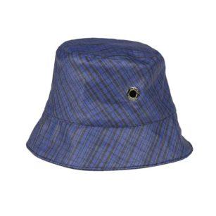 Chapeau de pluie PIMBO GENTIANE