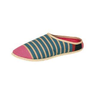 chaussons-petites-tailles-ostabat-bleu-rose_TOTRCHAUSSPM-1029-2