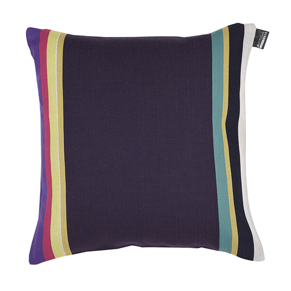 coussin-40×40-fermeture-invisible-audon_AUDOCOUSFI-1237-1