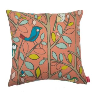 coussin-40x40-fg-invisible-oiseaux-puyoo_PUYOCOUSFIOIS-0968-2