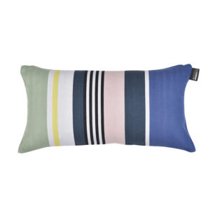 Petit coussin rectangulaire 25x45cm IHOLDY