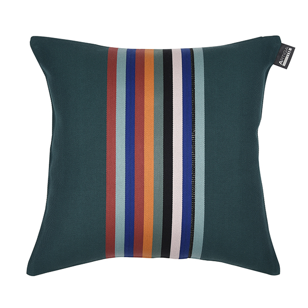 coussin-carre-40×40-cm-mauleon-foret_MACOCOUSFI-1285-1