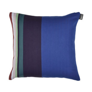 COUSSIN CARRE 40x40cm AROUE