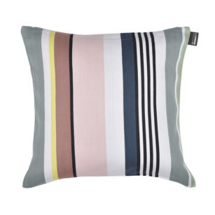 COUSSIN CARRE 40x40cm IHOLDY