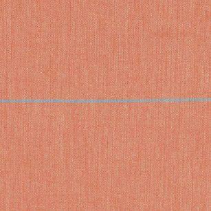 coussin-carre-60-x-60-cm-elaine-orange_ELAIOREIFI-1006-2