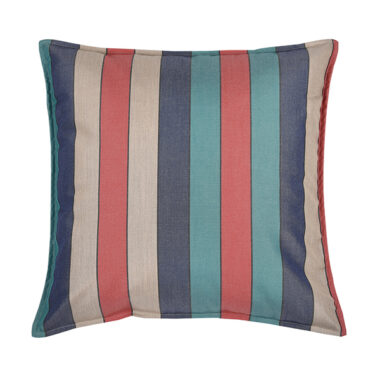 Coussin carré 60x60 cm - Outdoor BARBADE