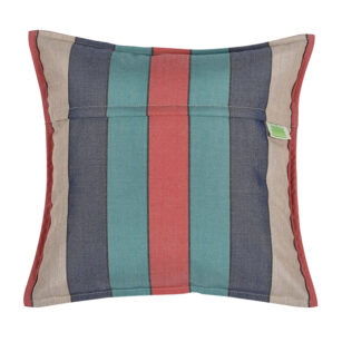 Coussin carré 40x40 cm Outdoor BARBADE