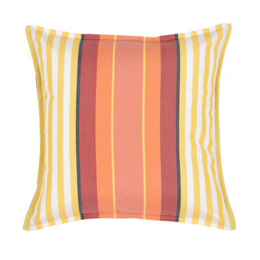 Coussin carré 40x40 cm Outdoor GRENADINES