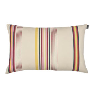 Coussin rectangulaire MEXICO