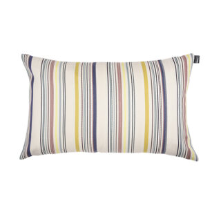 Coussin rectangulaire DUNES