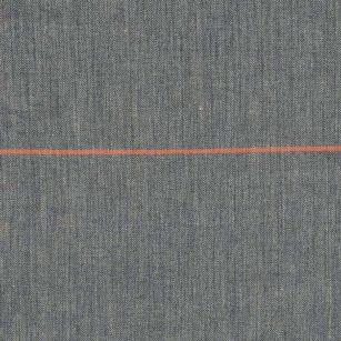coussin-rectangulaire-elaine-bleu_ELAIOREIRFI-1007-2