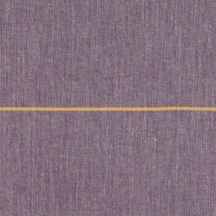 coussin-rectangulaire-elaine-parme_ELAIOREIRFI-1008-2