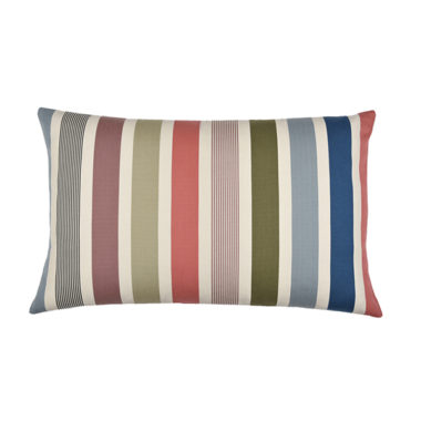 Coussin rectangulaire GARLIN CORAIL
