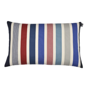 Coussin rectangulaire GARLIN MARINE