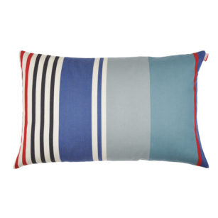 Coussin rectangulaire HINX