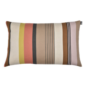 Coussin rectangulaire HONTANX