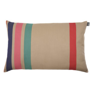 Coussin rectangulaire ISSOR