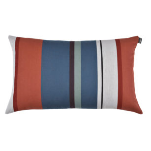 Coussin rectangulaire ORX