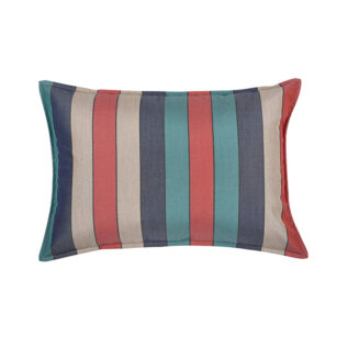 Coussin rectangulaire 70x45 cm - Outdoor BARBADE