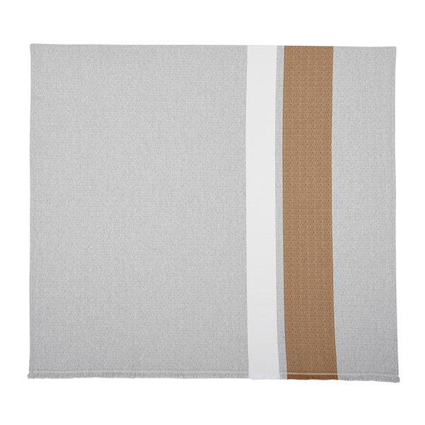 drap-de-douche-75-x-150-aurice-gris_CHRECBDDD-1249-1