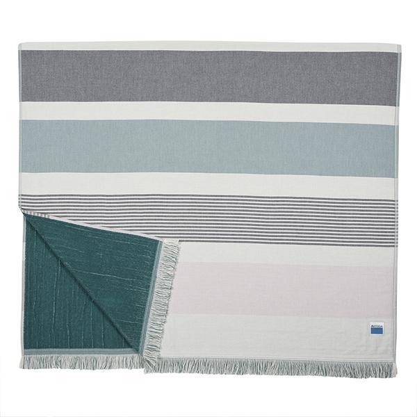 fouta-eponge-100×180-cm-garlin-jade_FOUTABIFACE-1240-1
