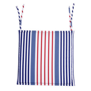 Galette de chaise Outdoor Sunbrella BALTIQUE