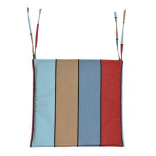 Galette de chaise Outdoor Sunbrella CASPIENNE