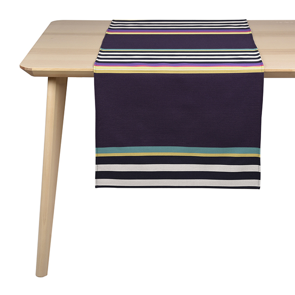 jete-de-table-155x50cm-audon_AUDOJETAOS-1237-1