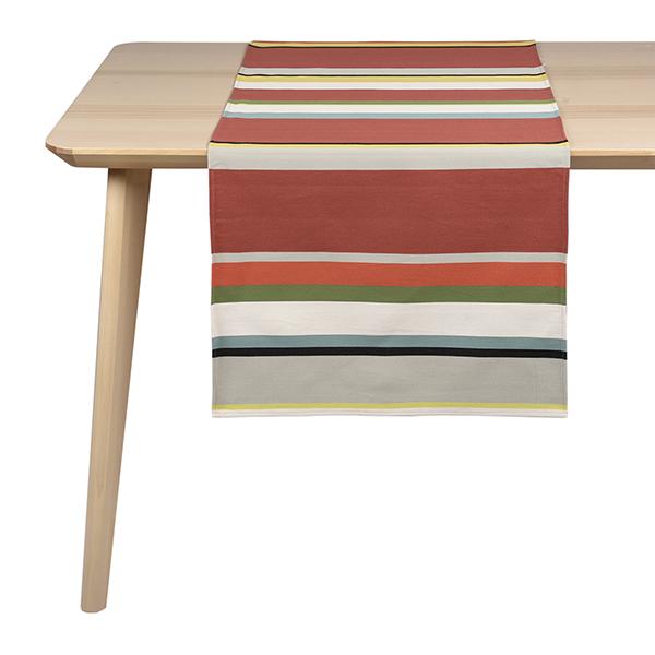 jete-de-table-155x50cm-banos_BANOJETAOS-1242-1
