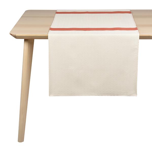 jete-de-table-155x50cm-bearn-corail_BEARJETAOS-1266-1