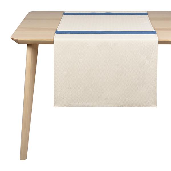 jete-de-table-155x50cm-bearn-petrole_BEARJETAOS-1267-1