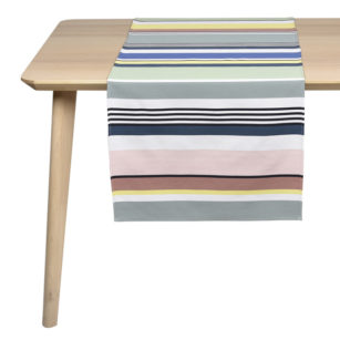 JETE DE TABLE 155x50cm IHOLDY