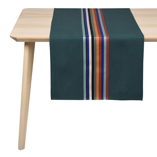 jete-de-table-170x54cm-mauleon-foret_MACOJETAOS-1285-1