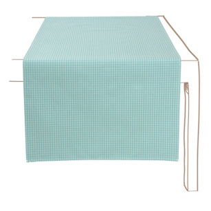 jete-de-table-cabidos_CABIJETAOS-0184-1.jpg