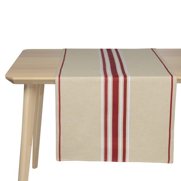 jete-de-table-corda-metis-bx-blanc_COMEJETAOS-0809-1