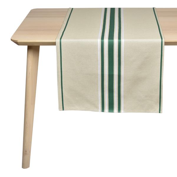 jete-de-table-corda-metis-epinard-blanc_COMEJETAOS-1188-1
