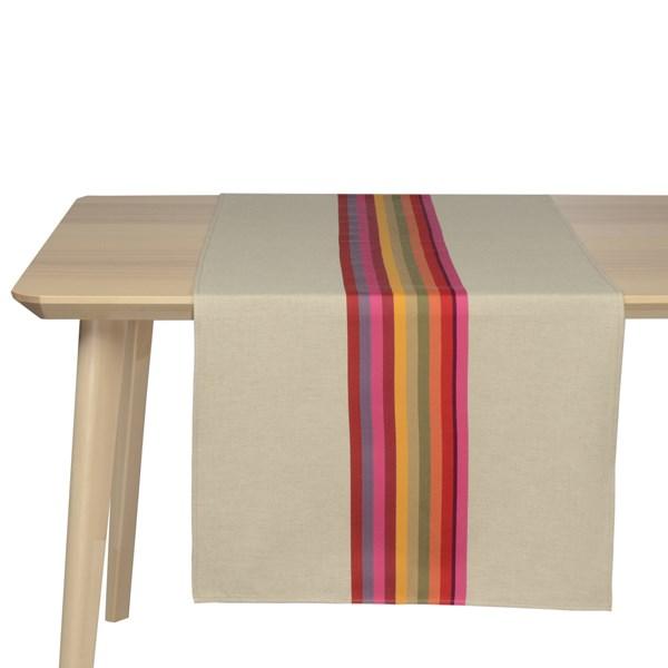 jete-de-table-fo_MAULJETAOS-0245-1