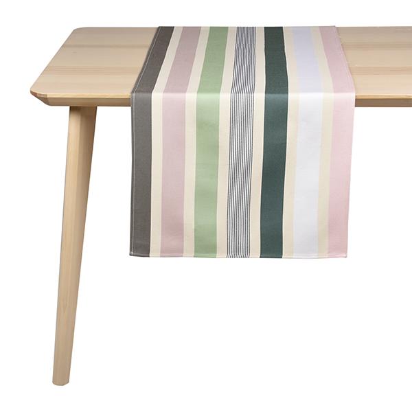 jete-de-table-garlin-jade_GARLJETAOS2-1240-1