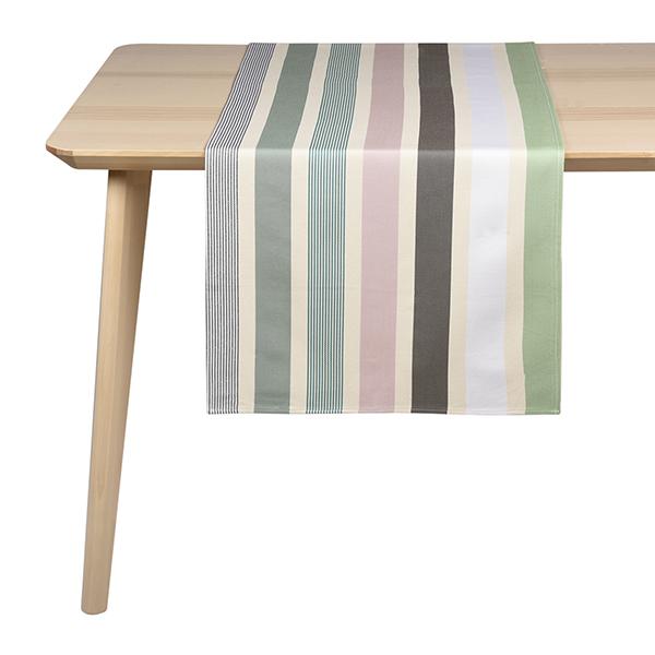 jete-de-table-garlin-jade_GARLJETAOS3-1240-1