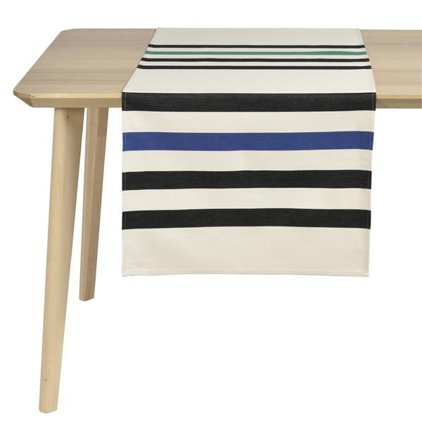 jete-de-table-lacquy_LACQJETAOS-1176-1