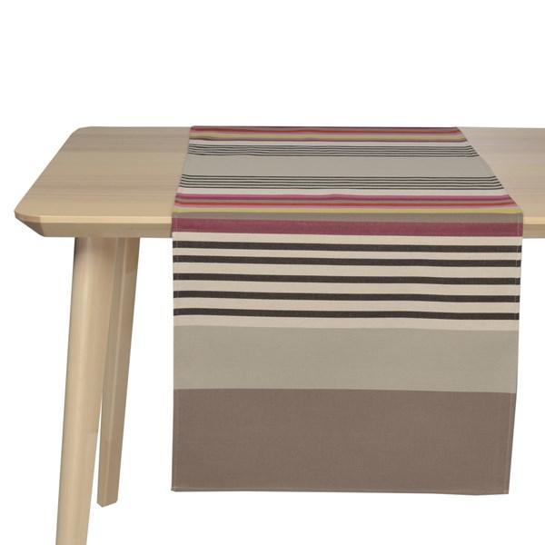 jete-de-table-larrau-2_LARRJETAOS-0684-1