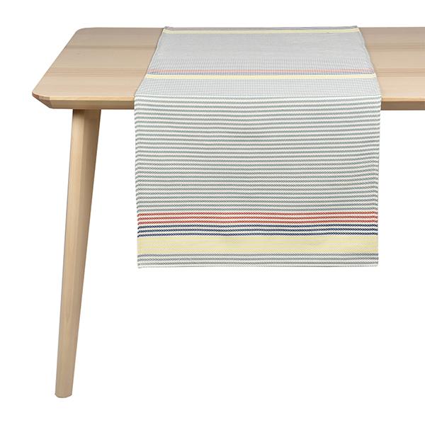jete-de-table-lesperon_LESPJETAOS-1241-1