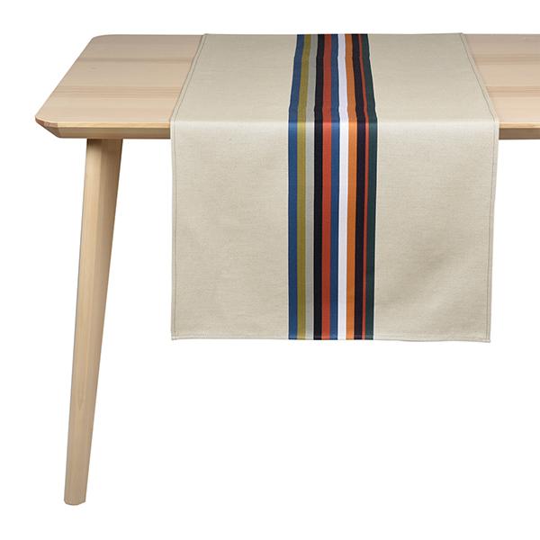 jete-de-table-mauleon-canard_MAULJETAOS-1238-1
