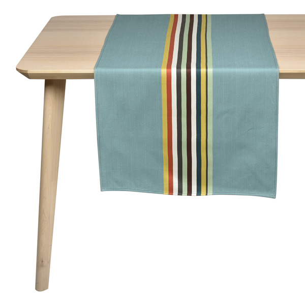 jete-de-table-mauleon-celadon_MACOJETAOS-1187-1