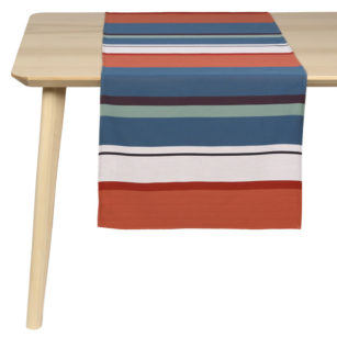 Jeté de table Orx ORX