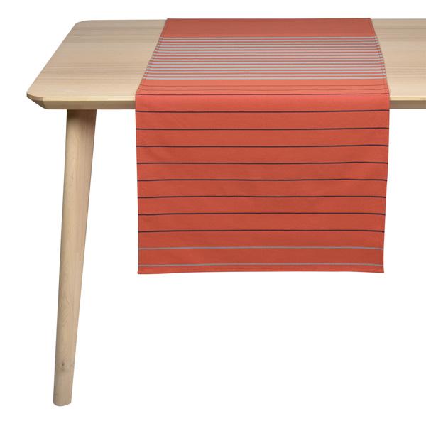jete-de-table-sauvelade-brique_SAUVEJETAOS-1194-1