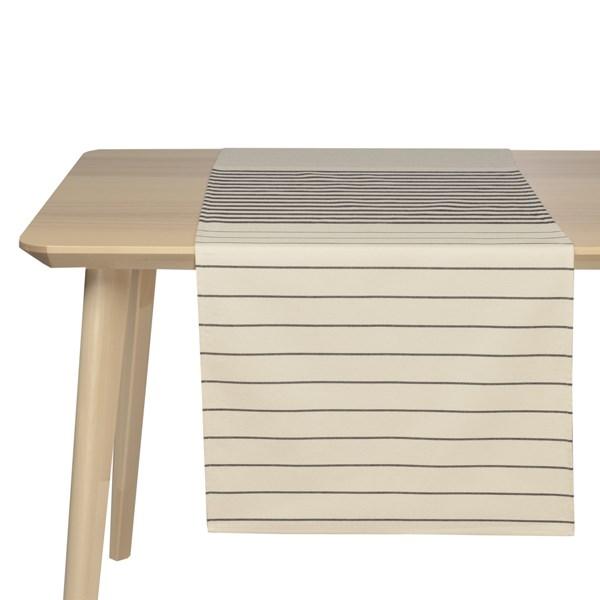 jete-de-table-sauvelade_SAUVEJETAOS-0412-1
